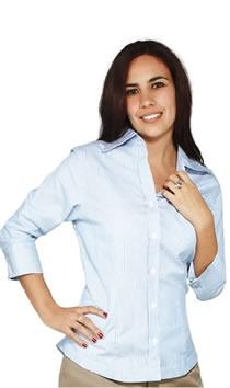 Modelos uniformes para recepcao wallpapers real madrid for Oficina qualitas auto madrid